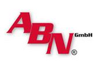 [Translate to English:] ABN GmbH