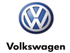 [Translate to English:] Volkswagen